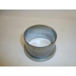 Cylinder 50