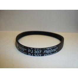 Daugiafunkcinis diržas PJ307